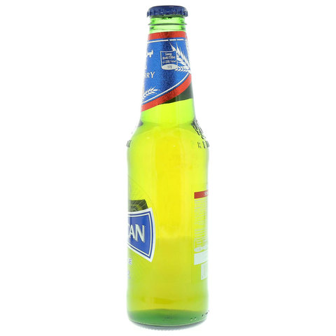 Barbican-Strawberry-Non-Alcoholic-Malt-Beverage-330ml