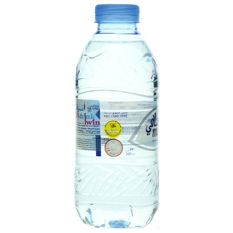 Masafi-Bottled-Drinking-Water-330ml