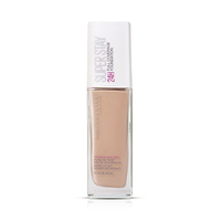 Maybelline New York - Superstay 24HR Foundation  021 Nude