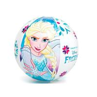 INTEX Frozen Inflatable Beach Ball 51 Cm