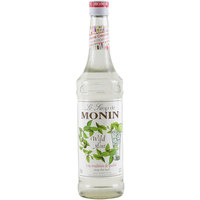 لو سيروب دو مونان شراب وايلد ونعناع 700 مل