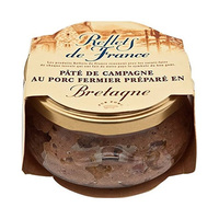 Reflets De France Paste Country Farm 180GR