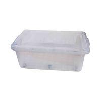 Poly Time Multi Box Rectangle 30 Liter