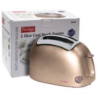 Prestige Toaster PR50305
