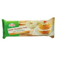 Al Wadi Konafa / Oussmalieh Pastry 500g