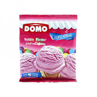 Domo Ice Cream Bubble 70GR