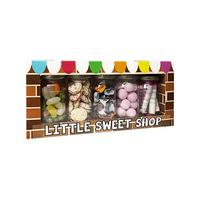 My Little Sweet Shop Jars 300GR