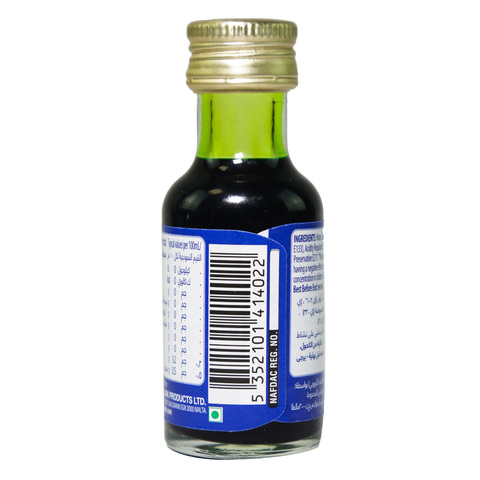 Foster-Clark's-Green-Food-Colour-28ml