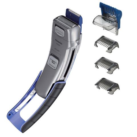 Panasonic-Shaver-ES2265