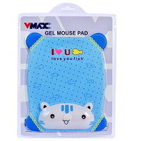 V-Max Mousepad Gel VMP 103