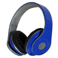 Ditmo Headphone Mic YZ-964HS