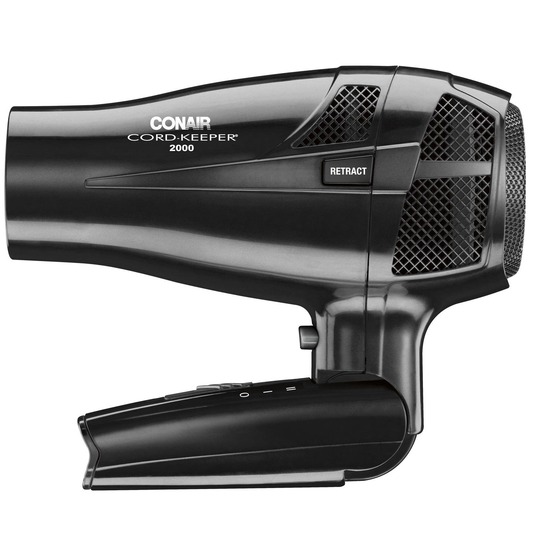 CONAIR HAIR DRYER 289CME