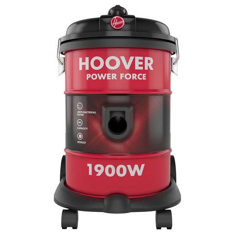 Hoover-Vacuum-Cleaner-HT87-T1M