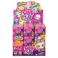 Shopkins S9 Wildstyle - 2 pack ( Assorted)