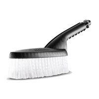 Karcher Standard Wash Brush