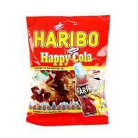 Haribo Happy Cola 160 g