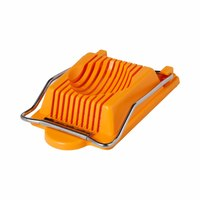 Metaltex Nizzarda Egg Slicer