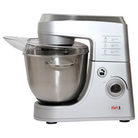 First1 Kitchen Machine FSM-998