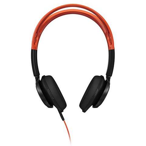 Philips-Headphone-SHQ5200