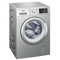Siemens 9KG Front Load Washing Machine WM12T46SGC