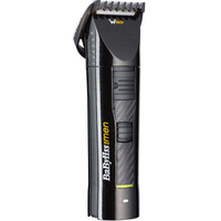 Babyliss Hair Clipper Bab-E750Sde