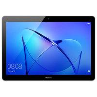 "Huawei Tablet T3 1.4GHz 2GB Ram 16GB Memory 4G 9.6"" Space Gray"