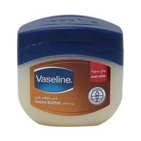 Vaseline Cocoa Butter 450ML