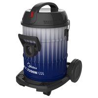 Midea Vacuum Cleaner VTD21A1