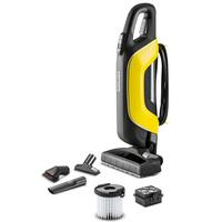 Karcher Vacuum Cleaner VC5 PREMIUM