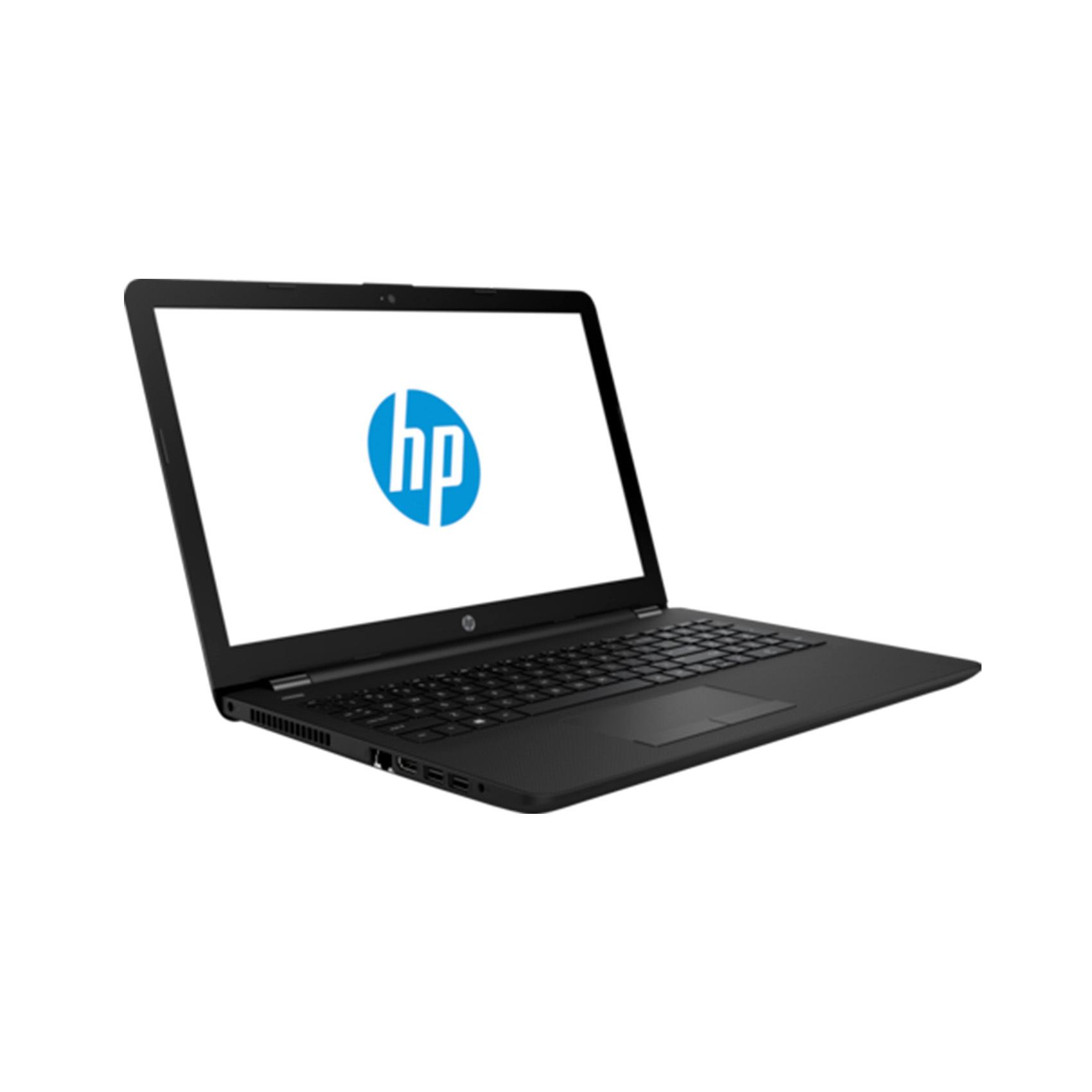 HP NBK 15BS151 I3 5005 4 500 BLK
