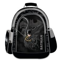 Bat Man Backpack 16""