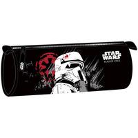 Star Wars - Pencil Case We