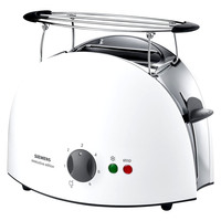 Siemens Toaster TT63101 2 Slices