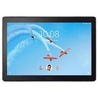 "Lenovo Tablet X705L 4GB RAM 64GB Memory 10.1"" Black"