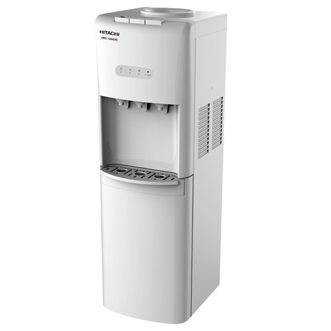 Buy Hitachi Water Dispenser Hwd15000 Al Ain Water Gift Vouchers