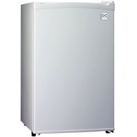 Daewoo 90 Liters Fridge FN093