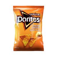 Doritos Nacho 185GR