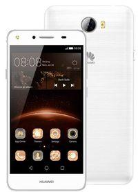 HUAWEI Y5 II 3G WHITE
