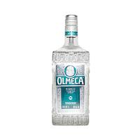 Olmeca Blanco 38% Alcohol Tequila 70CL