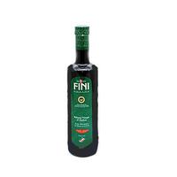 Fini Vinegar Green Balsamic 500GR