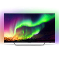 "Philips OLED TV 65"" 65OLED873"
