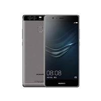 Huawei Smartphone P9 Plus Gray