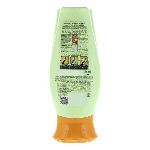 Vatika-Naturals-Moisture-Treatment-Conditioner-400ml