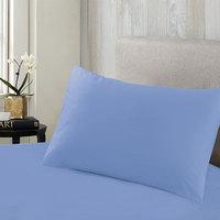Tendance's Pillow Case Aqua Blue 48X73+13