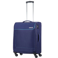 American Tourister Jamaica Spinner Trolley 76Cm