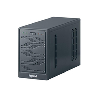 Legrand UPS Niky 800VA/480W 310039