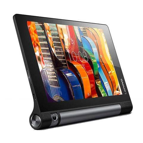"""Lenovo-Tablet-Yoga-Tab-3-1.3Ghz-2GB-Ram-16GB-Memory-8"""""""