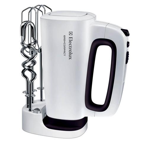 Electrolux-Hand-Mixer-EHM4400