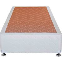 Visco Latex Combo Base 100x200 + Free Installation