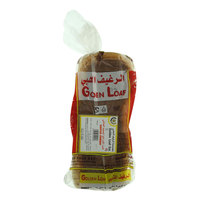 Golden Loaf Super Jumbo Sliced Bread 1.1kg